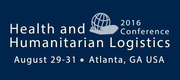 HHL conference logo