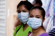 Georgia Tech Receives Google Grant to Study Impact of Pandemic Information Seeking on Vulnerable Populations