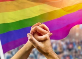 Uniquely Designed Research Reveals Resilience Among LGBTQ+ Individuals During the Pandemic