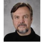 Frank Dellaert