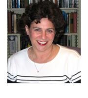 Ruth Kanfer