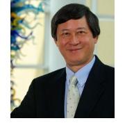 David Ku