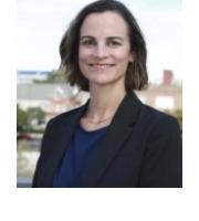 Tracy Mitzner