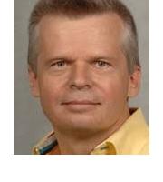Jarek Rossignac