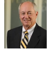 Bill Todd