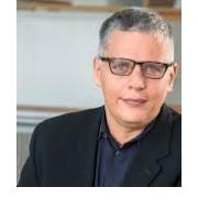 Gil Weinberg