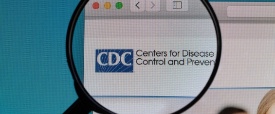 CDC/Georgia Tech Research Awards