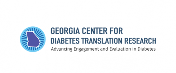Georgia Center for Diabetes Translation Research