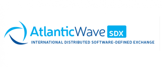 AtlanticWave SDX