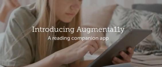 augmentally app