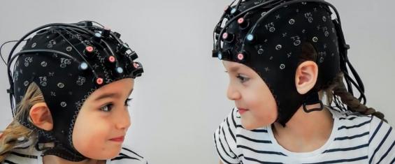BrainBraille: Towards 100bpm+ Typing with a Haemodynamic Response-based Brain-Computer Interface