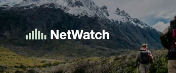 Netwatch image