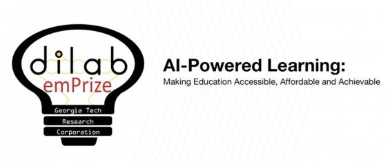 Unleashing the Power of Learning through Jill Watson